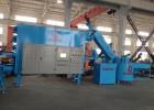 供应环保型再生橡胶脱硫机