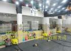 洗车店玻璃钢格栅,玻璃钢树围子,地沟格栅板—专业实力厂家
