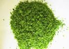 脱水海苔 脱水蔬菜 顶能食品