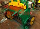供应白铁皮电动剪板机专卖