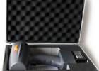 供应手持雷达测速仪 SVR400 测速打印一体机 美国进口