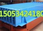 供应轻质外墙装饰一体化保温板生产设备