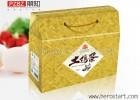 登封鸡蛋礼品盒厂|登封鸡蛋包装盒设计