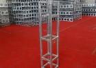 合肥桁架 方管桁架 桁架批发报价 厂家直销报价