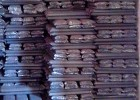 鑫泰牌耐磨焊条生产厂家