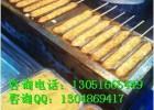 霍式秘制烤肠加盟  秘制烤肠加盟  霍式烤肠机