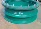 供应S404防水套管