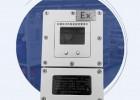 供应电伴热智能检测仪价格(西安恒捷电子)
