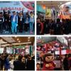 2016上海连锁加盟展