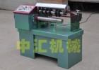 Z1650-35型自动分纸机