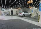 洗车专用格栅,绿化专用盖板,双层地面盖板—川皖,新型复合板材