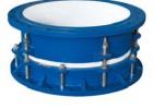 供应黑龙江钢制伸缩器套管式伸缩器管道伸缩