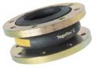 XTQ1可曲挠橡胶接头