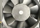 DBTB0428B2U机箱散热风扇