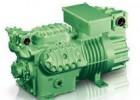 原装比泽尔4H-25.2(Y)压缩机