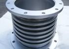 供应波纹补偿器波纹管膨胀节,不锈钢波纹管,