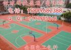 工布江达县运动地板硅PU场地价格,运动地板硅PU场地厂家