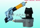 气动分离式打包机  气动钢带打包机  气动打包机厂家
