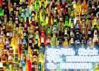 首都机场啤酒进口通关代理