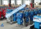 江苏聚氨酯高压喷涂机聚氨酯发泡机保温工程冷库喷涂聚氨酯设备