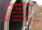 ASTM/ASME美标LSAW双面埋弧焊直缝钢管外贸钢管