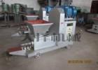 木炭机设备创新步伐lz258j从未停滞