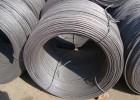 供应优质碰焊网片批发钢筋焊接网片螺纹钢筋焊接网片