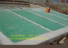 耐酸碱玻璃钢盖板,玻璃钢格栅,污水处理池盖板—川皖,热销产品