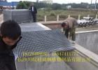 芜湖污水处理池盖板/芜湖地沟盖板——川皖,放心的好盖板