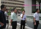讲解用无线传声器 工厂参观一对多 会议同声传译系统团队接收机