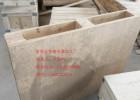 化工胶合板托盘品质保障 胶合板托盘正品