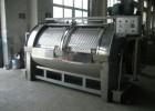 船用工业洗衣机