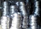 國標1050純鋁線 1035純鋁鉚釘線 純鋁絲 鋁條