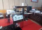 食品绞肉机 不锈钢电动绞肉机 不锈钢家用电动绞肉机
