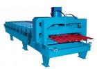 龙庆供应768型琉璃瓦机设备