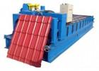 低价销售950琉璃瓦机设备