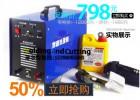 电子不锈钢焊道清洗机,焊接焊缝焊斑清理机