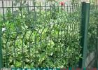 海南发电站围栏网*三亚监狱防护网厂家*海口保护区铁丝网送货