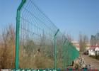 海南工地护栏网厂家出售