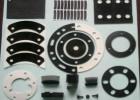 供应减震垫橡胶|橡胶防滑垫|橡胶密封垫|橡胶垫厂|橡胶平垫片
