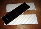 供应橡胶垫 橡胶脚垫 硅橡胶制品