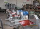 木炭机设备打造l230cf发展新趋势