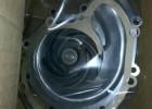 沃尔沃卡车驾驶室进气滤器8144430配件