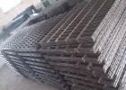 供应钢筋焊接网片建筑网片现货价格