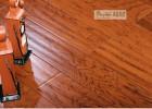 厂家直销 实木地板 复合地板