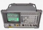 供应HP8921A、HP8921B综合测试仪