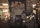 二手德国1600吨热模锻