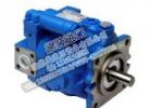 厂家直供YEOSHE油升液压泵V50A4R-10X