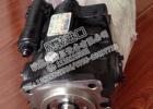 YEOSHE油升高压泵V70A4R-10X