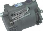 厂家直供YEOSHE油升变量柱塞泵V50A2R-10X
